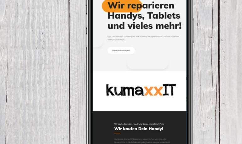 Xiaomi Handy Ankauf